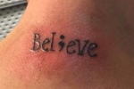 believe semi