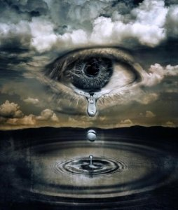 emotional-pain
