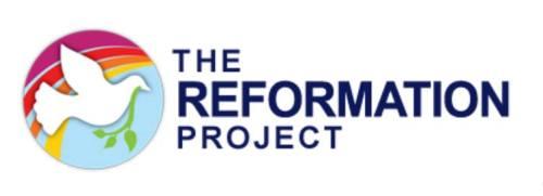 TRP logo